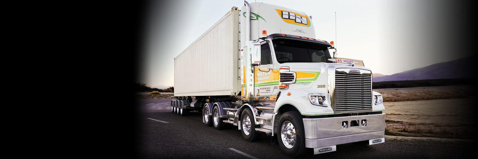 daimler truck financial freightliner business tools. Cars Review. Best American Auto & Cars Review